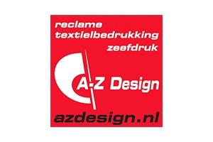 A-Z Design