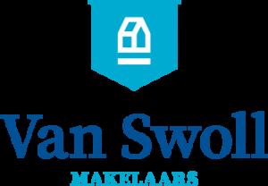 Van Swoll
