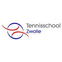 Tennisschool Zwolle