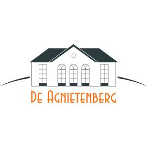 Agnietenberg