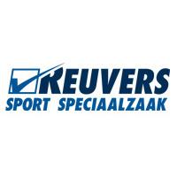 Reuvers Sport Speciaalzaak